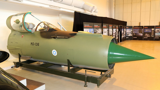 MG-136