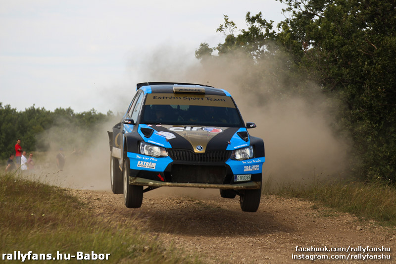 RallyFans.hu-15086