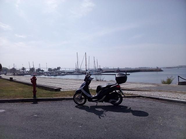 Fui ver o Mar e a Serra 42433678295_d894ebc62c_z