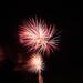 2018-06-28 Fireworks-5.jpg