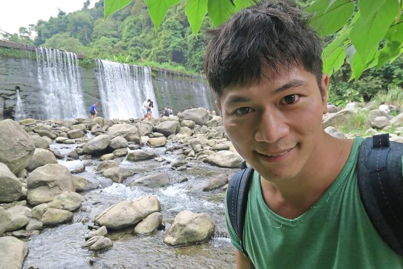 roadtrip-taiwan-HsinchuCity-17docintaipei (13)