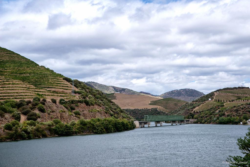 05.- 2015 - Pescaria na Ferradosa (121)