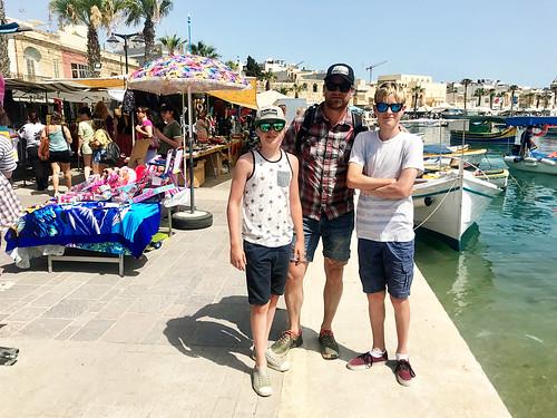 malta-day4a