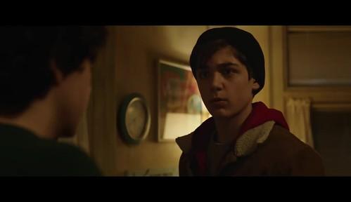 Resultado de imagen para SHAZAM! movie screencaps