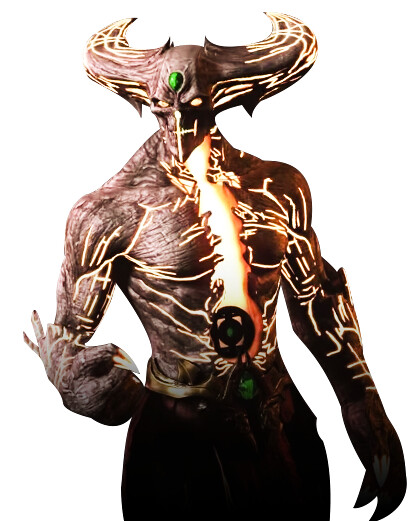Shinnok_Corrupted