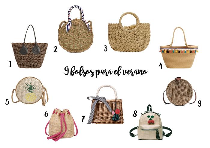 9-bolsos-para-el-verano