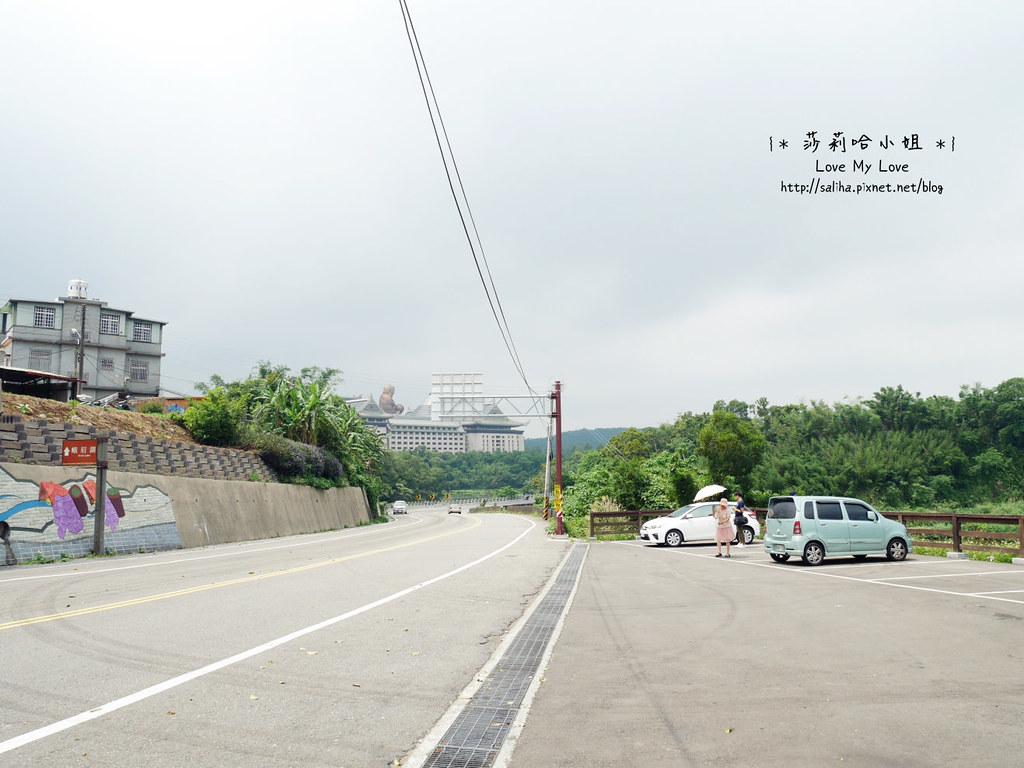 新竹一日遊景點推薦峨眉湖 (2)