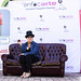 III Photocall Solidario EnfocArte