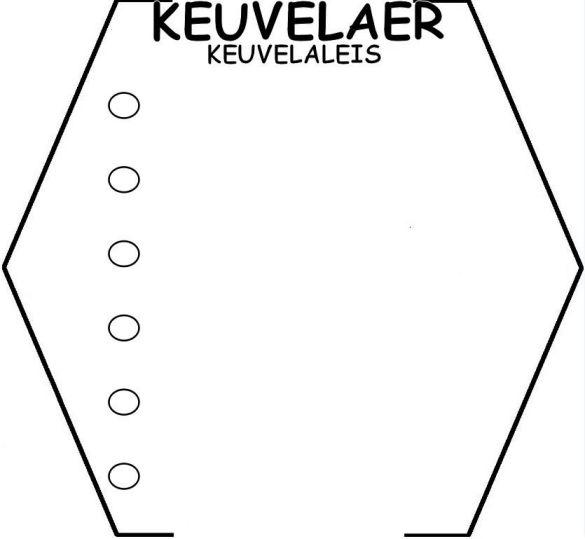 WebKeuvelaleisCircle
