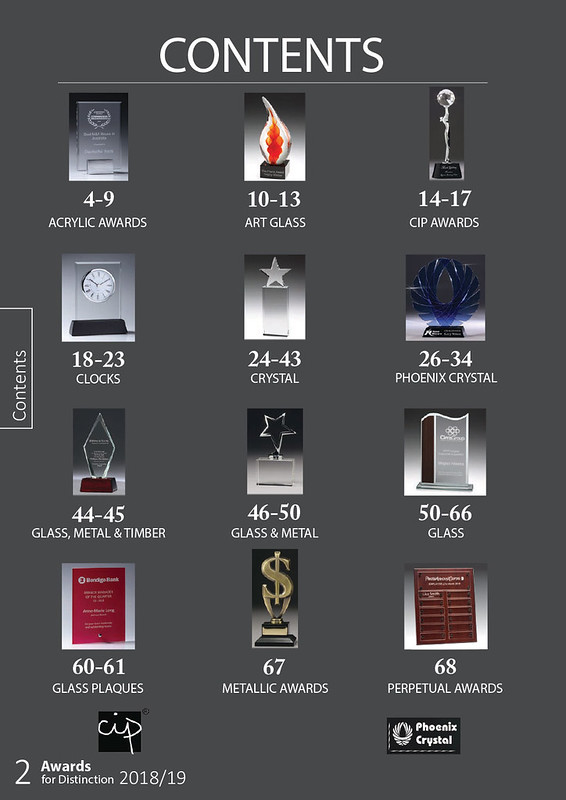 2018-Corporate-Catalogue-2
