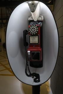 20180526-電話機 拷貝