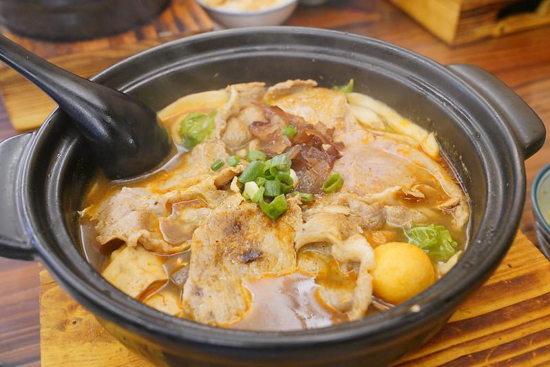 阿二麻辣食堂 (10)