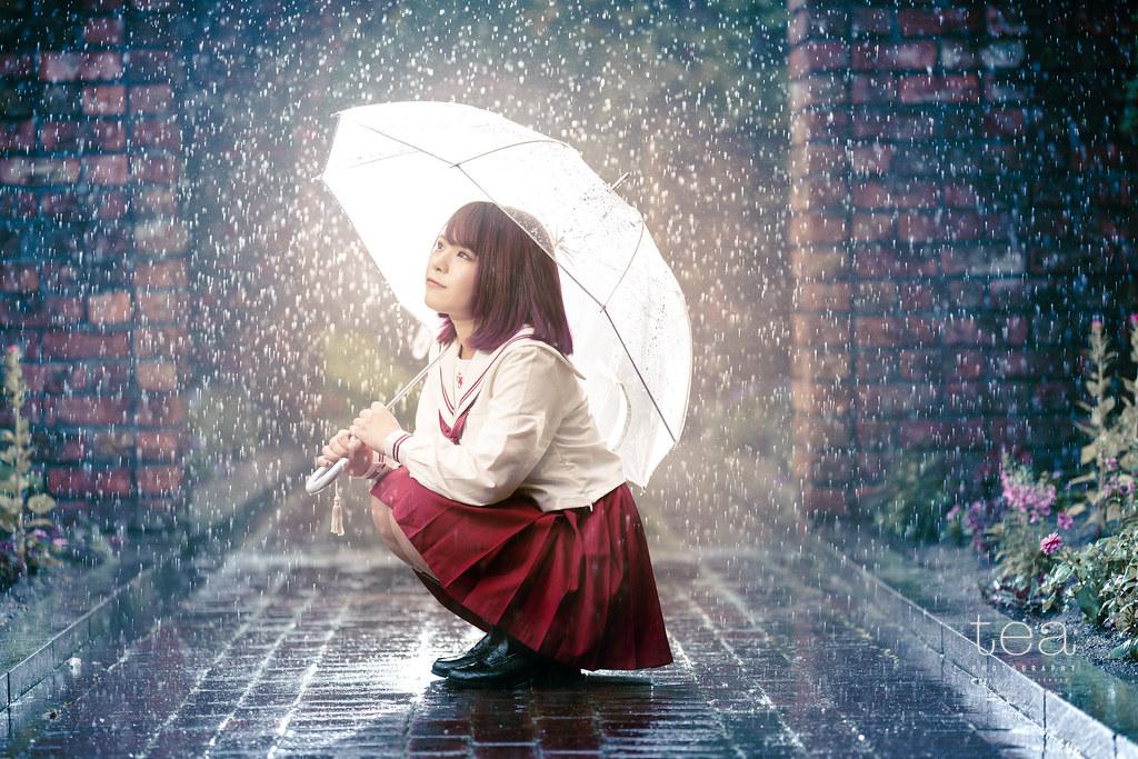 Rainy season 05796   Sony A7R2 + LAOWA 105mm F2 Bokeh Dreamer STF