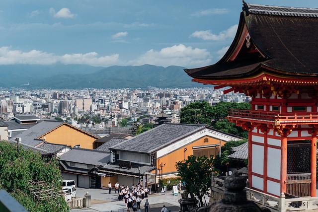 Kyoto23_Kiyomizu_01