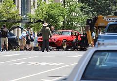DC Movie shoot1p95