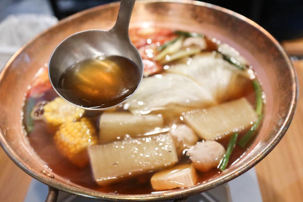 牛肆 台北溫體牛肉鍋 (40)