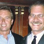 2004-08 Bobby Kennedy+Bill