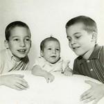 1965-12 Mark+Jennifer+Bill
