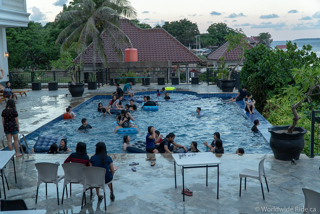 Sulawesi-5