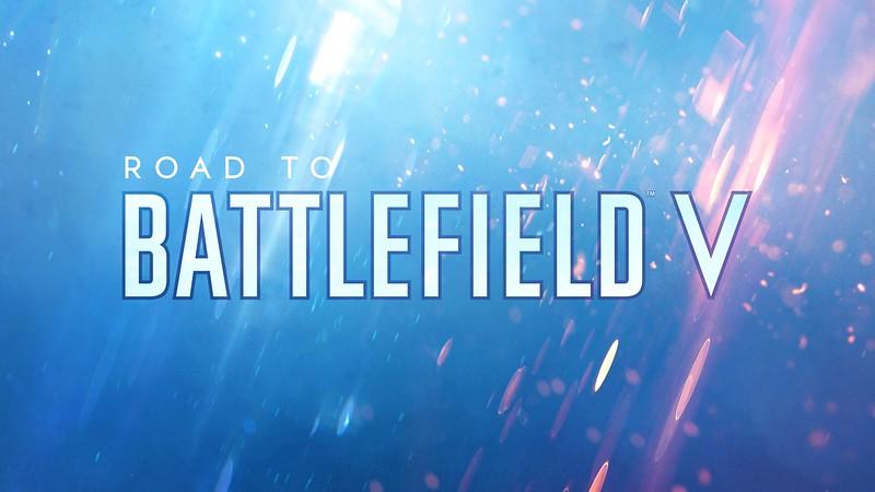 43314375092 3d53032066 c - EA versüßt euch die Wartezeit auf Battlefield V mit kostenlosen Erweiterungen für Battlefield 1 und Battlefield 4