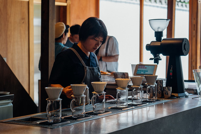 Kyoto33_BlueBottleCoffee_02
