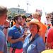 Bristol Pride - July 2018   -76