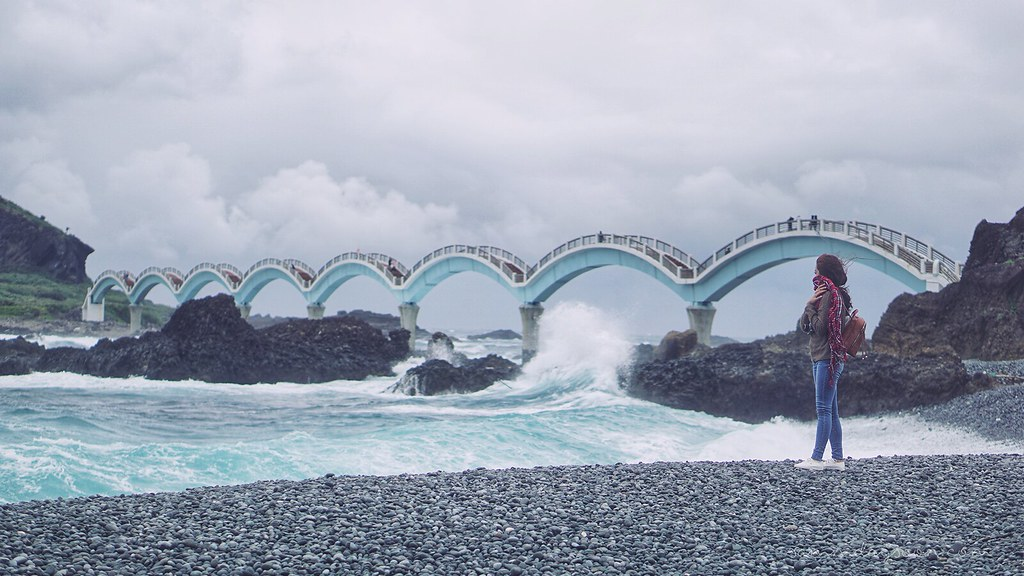 taiwan_taitung_pacific_ocean