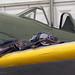 IMG_5267 - RAF100 - London - 06.07.18
