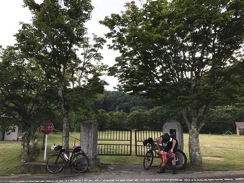 20180721-152235-mikuni-odarumi-offroad