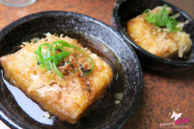 白米甕缸雞IMG_0062.JPG