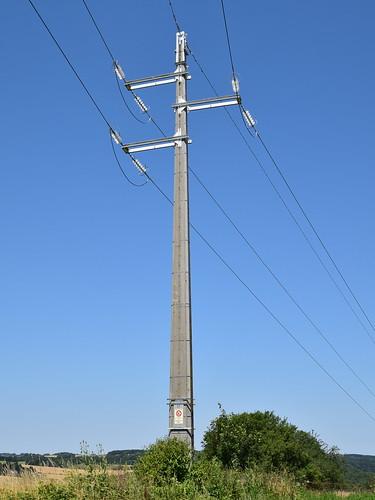 Pylon 70-125-61