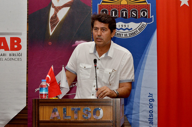 Bilal Korkmaz