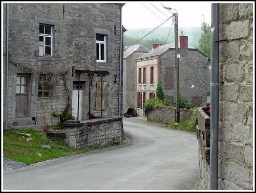 GR 654. Namur-Reims.