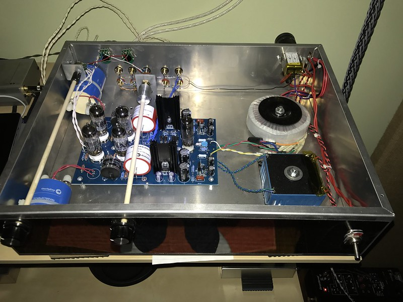 On the use of a preamp to improve sound quality with VTA70 - Page 4 43659736431_612c41716a_c