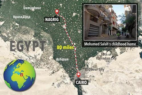 rr-map-egypt