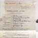 detention order as a pauper lunatic mental health museum wakefield