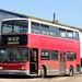 Eazibus LG02FCN Duke Street, Birkenhead 19 April 2018