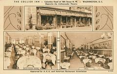 Collier Inn (1932)
