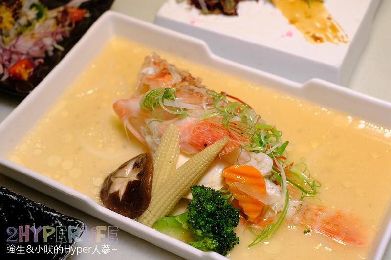 町味館手作日本料理 (24)