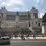 rome 3 - https://www.flickr.com/people/147905462@N02/