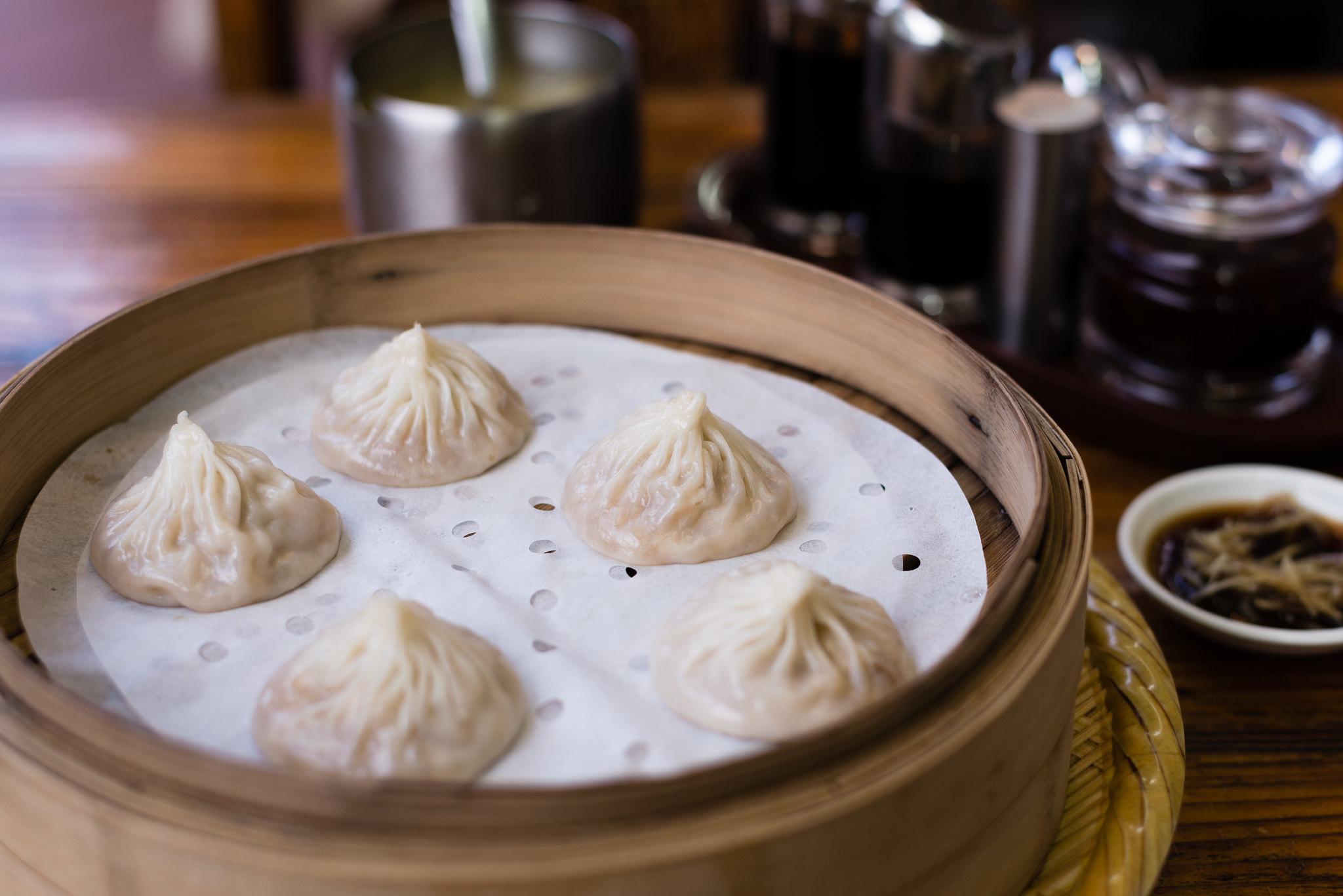 Shou La Shou Beijing Restaurant