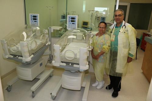 claudiapavlovich gilbertoungson secretaríadesalud gobiernodelestadodesonora hospitalgeneraldelestadodesonora hges