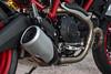Ducati 797 Monster + 2019 - 11