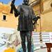Jean De Valette - Gran Mastru 1557-1568 [Valletta - 28 April 2018]