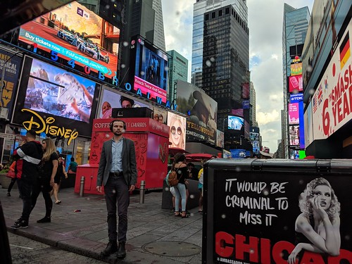 Manhattan4