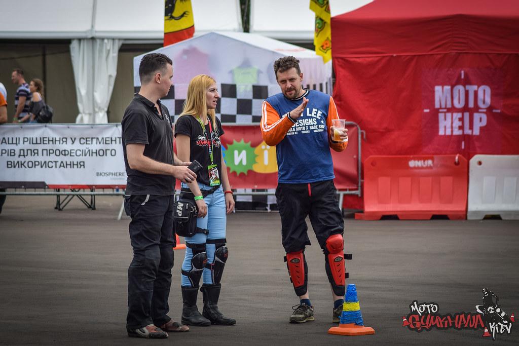 Moto Open Fest 2018 - Race-1582