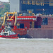 RRS Sir David Attenborough Launched