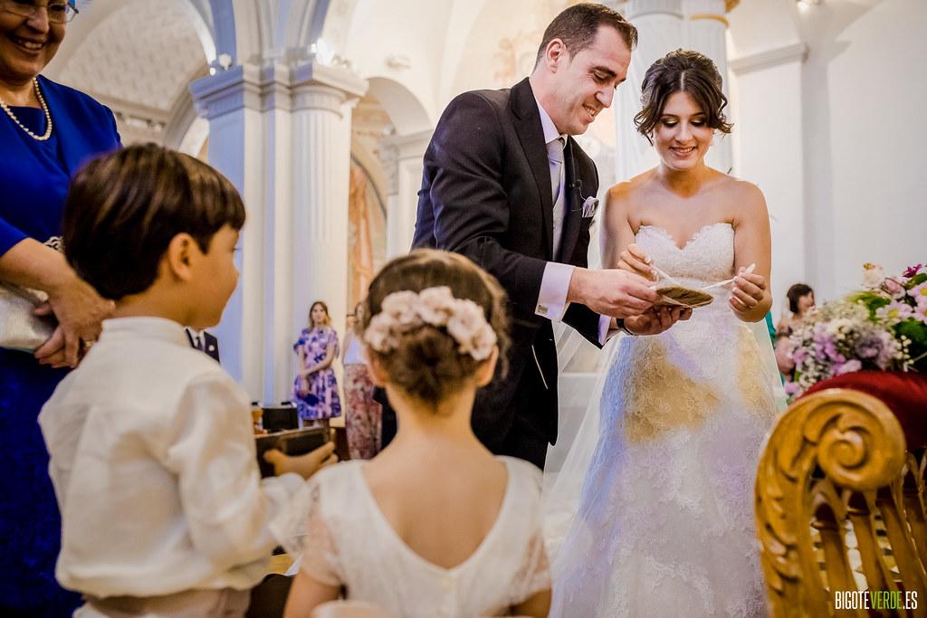19-Laura-Juanjo-Ceremonia-00094-fb