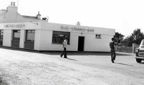 1977-04-Connemara2