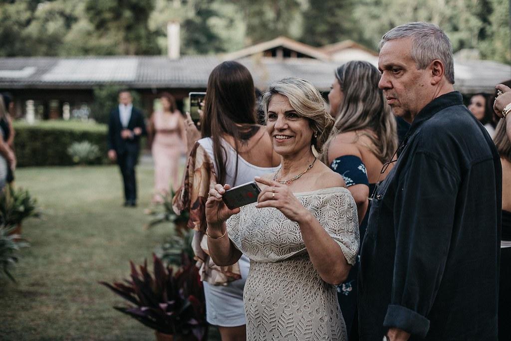 66_T+M_Casamento_BaixaRESBlog